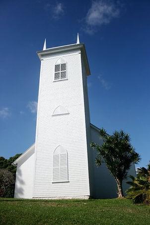 kala church bell tower.jpg