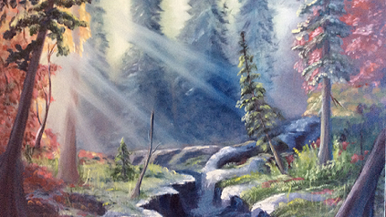 McNeil Arts- Forest river bed.png