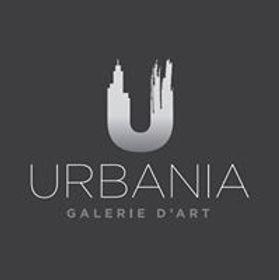 logo Urbania.jpg