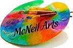 McNeilArt_Logo.jpg