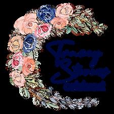 Celebrant   Floral   Logo
