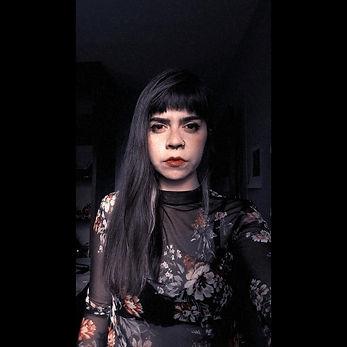 María Brambila