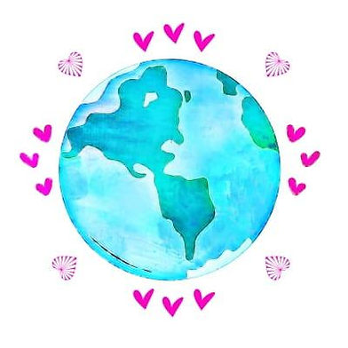 earth-heart-circle-2-400-min.jpg