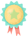 Star%20Badge_edited.png