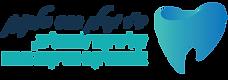 logo-merline-site-16.png