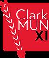 ClarkMUN XI Logo.png