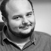 Edmundo Albrecht - Diretor e Produtor