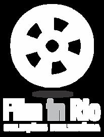 Produtora Audiovisual no Rio de Janeiro
