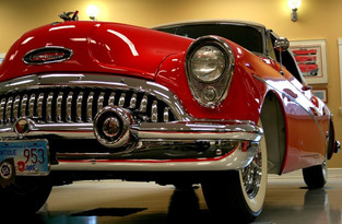 Swift Current Car Collection 211.jpg