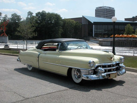 '53-Eldorado-Side-View-1.jpg