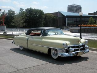 '53-Eldorado-Side-View-1.jpg