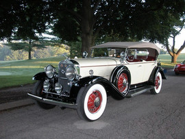 '31-Cadillac7.jpg