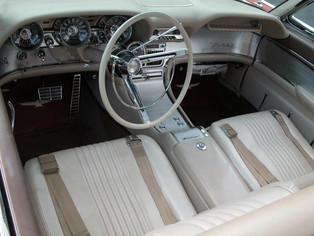 '63-Ford-T-Bird-Front-Interior2.jpg