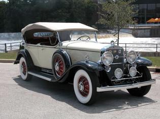 '31-Cadillac1.jpg