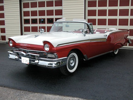 '57-Ford-Retractable.jpg