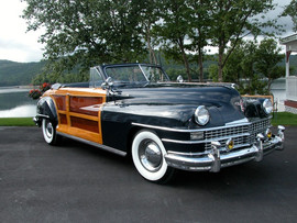 A1947TopDown1.jpg