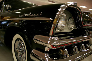 Swift Current Car Collection 210.jpg