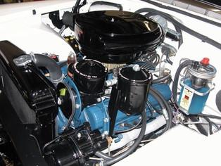 '54-Cadillac-Eldorado-4.jpg