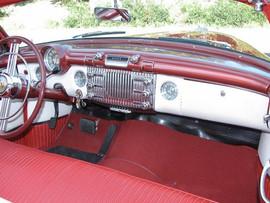 '53-Buick-Skylark-Front-Interior1.jpg