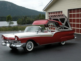 '57-Ford-Retractable-with-top-up.jpg