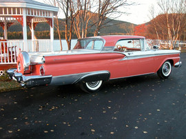 59 Ford Retractable 148.jpg