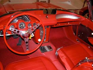 1959interior1.jpg