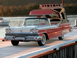 59 Ford Retractable 049.jpg