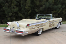 57 mercury turnpike cruiser Rear Small.j