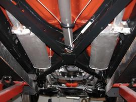 '57-Chevy-Bel-Air-Undercarriage.jpg