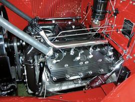 29phaeton-engine.jpg