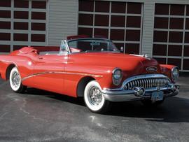'53-Buick-Skylark.jpg