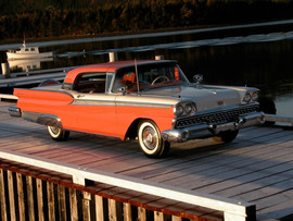 59 Ford Retractable 083.jpg