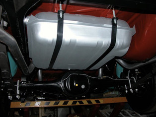 '57-Chevy-Bel-Air-Undercarriage2.jpg