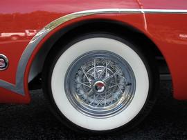 '53-Buick-Skylark-Tire.jpg