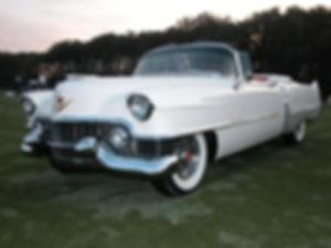 '54-Cadillac-Eldorado.jpg