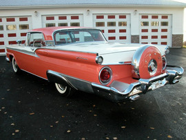 59 Ford Retractable 131.jpg