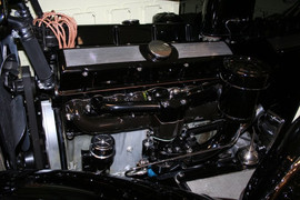 Swift Current Car Collection 186.jpg