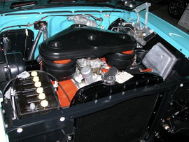 '57-Chevy-Bel-Air-Engine.jpg