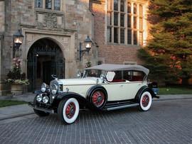 '31-Cadillac4.jpg