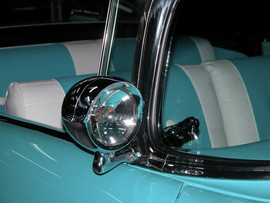 '57-Chevy-Bel-Air-Side-Mirror.jpg