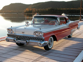 59 Ford Retractable 085.jpg