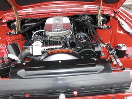 '63-Ford-T-Bird-Engine-3.jpg