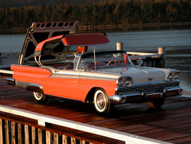 59 Ford Retractable 011.jpg