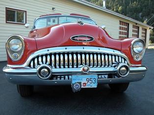 '53-Buick-Skylark-Front-View.jpg
