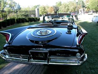 1960Trunk2.jpg