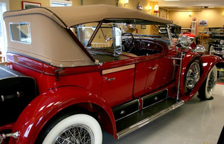 Swift Current Car Collection 175.jpg