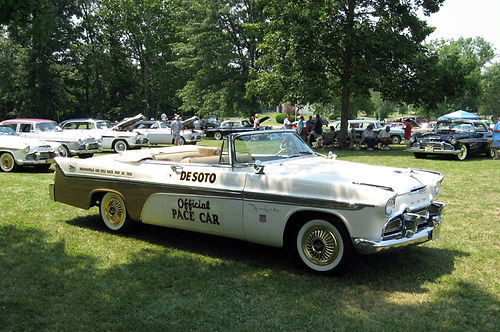 1956_DeSoto_Fireflite_Convertible_Pace_C
