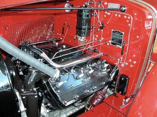 29phaeton-engine2.jpg