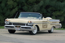 1957 Mercury Turnpike Cruiser Small.jpg