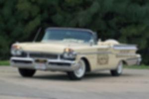 1957 Mercury Turnpike Cruiser Small.jpg